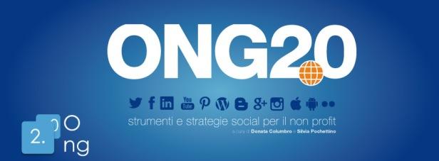 ong 2.0