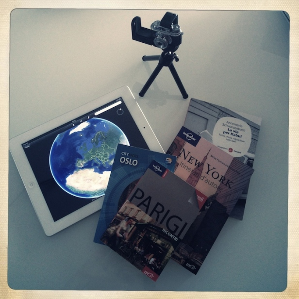 how-to-travel-geek