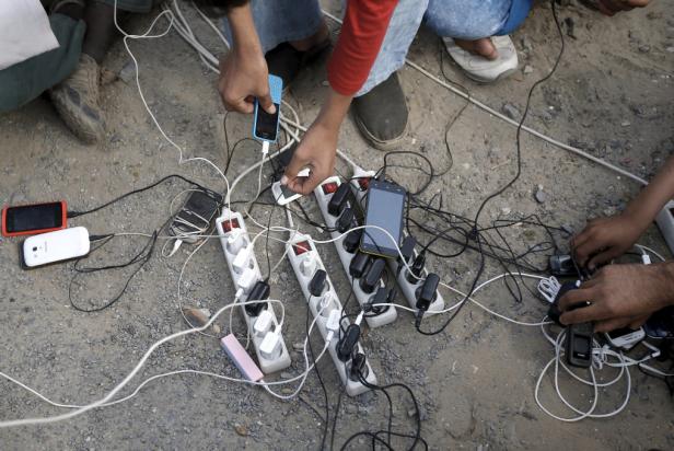 cellulari-migranti